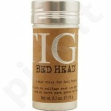 Tigi Bed Head Hair Stick For Cool People, 75g, plaukų vaškas