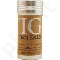 Tigi Bed Head Hair Stick For Cool People, 75g, plaukų vaškas