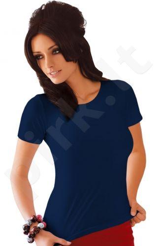 Marškinėliai CARLA