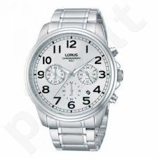 Vyriškas laikrodis LORUS RT327BX-9