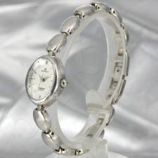 Moteriškas laikrodis Laikrodis PERFECT PRF-K09-013