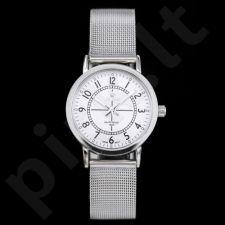 Moteriškas Gino Rossi laikrodis GR9374S