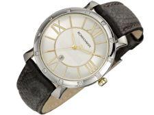 Romanson Modern TL1256QL1CA11G moteriškas laikrodis