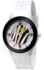 Laikrodis JUST CAVALLI FANTASY R7251194545