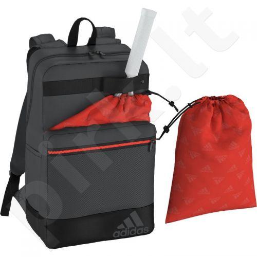 Kuprinė tenisui Adidas Tennis Backpack M AB0880