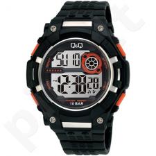 Vyriškas laikrodis Q&Q M125J003Y
