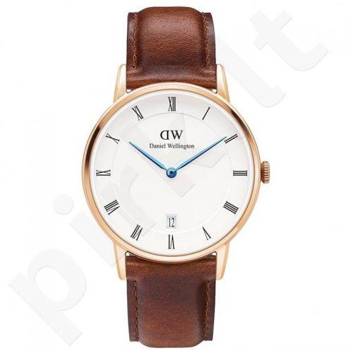 Moteriškas laikrodis Daniel Wellington 1130DW