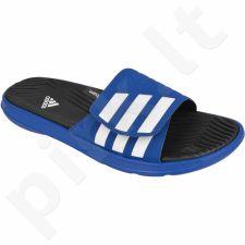 Šlepetės Adidas Izamo M S77988