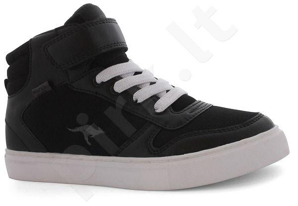 Auliniai batai vaikams KANGAROOS TEAMTEAM (20-76570-2)