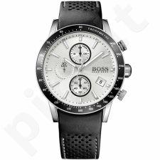 Vyriškas HUGO BOSS laikrodis 1513403