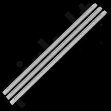 Baro apšvietimui EGLO 92051 | LED STRIPES-DECO