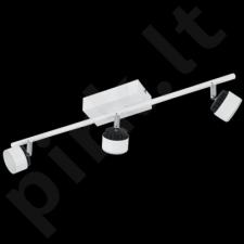 Taškinis šviestuvas EGLO 93854 | ARMENTO