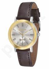 Laikrodis GUARDO  10509-4