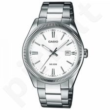 Vyriškas laikrodis Casio MTP-1302PD-7A1VEF