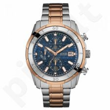 Laikrodis GUESS W0746G1