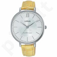 Moteriškas laikrodis LORUS RG277LX-9