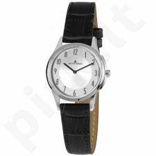Moteriškas JACQUES  LEMANS laikrodis 1-1806C