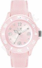 Moteriškas laikrodis ICE WATCH 014232