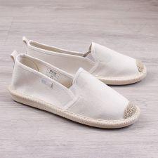Laisvalaikio batai moterims Big Star AA274094