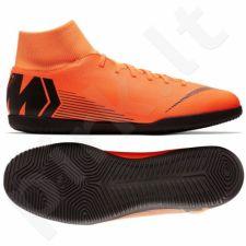 Futbolo bateliai  Nike Mercurial Superfly 6 Club IC M AH7371-810