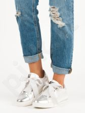Auliniai batai FILIPPO