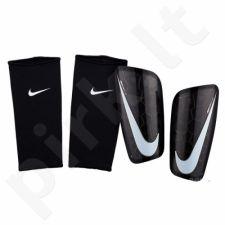 Apsaugos blauzdoms Nike Mercurial Lite SP2120-010