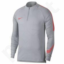 Bliuzonas futbolininkui  Nike NK Dry SQD Dril Top 18 M 894631-016