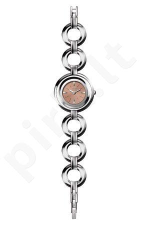 Laikrodis Hugo Boss 1502081