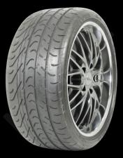 Vasarinės Pirelli P ZERO CORSA ASIMMETRICO R17