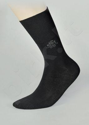 MOSQUITO STOP® kojinės iš bambuko verpalų