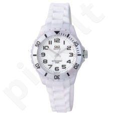 Universalus laikrodis Q&Q Z101J002Y