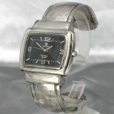 Moteriškas laikrodis Laikrodis PERFECT PRF-K09-008