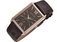 Romanson Modern TL4206MM1RAB6R vyriškas laikrodis
