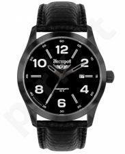 Vyriškas NESTEROV laikrodis H0959B32-03E