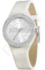 Laikrodis JUST CAVALLI SHADE R7251201502