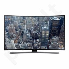 Televizorius Samsung UE40JU6642UXXH