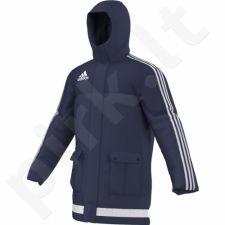 Striukė Adidas Tiro15 Stadium Jacket M S20662