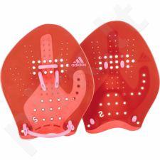 Plaukimo plaštakos Adidas AZ7963