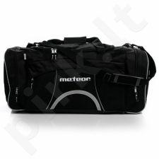 Krepšys Meteor Horus Black Bag 75407