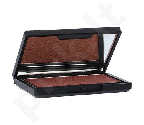 Sleek MakeUP skaistalai, kosmetika moterims, 8g, (924 Sunrise)