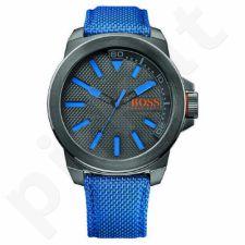 Vyriškas HUGO BOSS ORANGE laikrodis 1513008