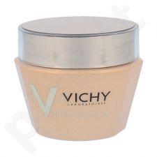 Vichy Neovadiol kompensuojantis kompleksas, dieninis veido kremas , kosmetika moterims, 50ml