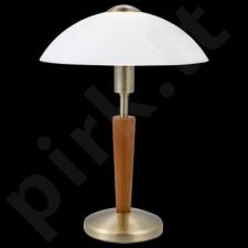 Stalinis šviestuvas EGLO 87256 | SOLO 1