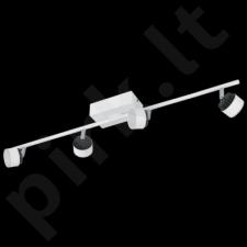 Taškinis šviestuvas EGLO 93855 | ARMENTO
