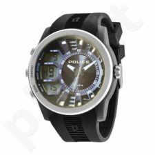 Laikrodis POLICE P14249JPBS61