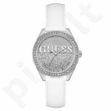 Laikrodis GUESS W0823L1