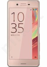 Sony F8131 Xperia X performance 32GB (Rose Gold)