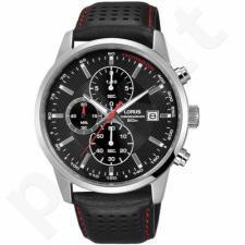 Vyriškas laikrodis LORUS RM335DX-9