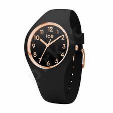 Moteriškas laikrodis ICE WATCH 014760