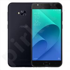 Asus ZenFone 4 Selfie Pro ZD552KL Black